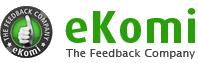 Produktbewertungen von Ekomi