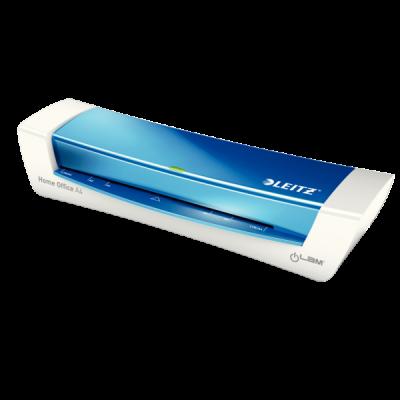 Laminiergerät Leitz iLAM Home Office A4 (blau)