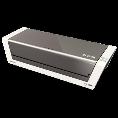 Laminiergerät Leitz iLAM Touch 2 A3