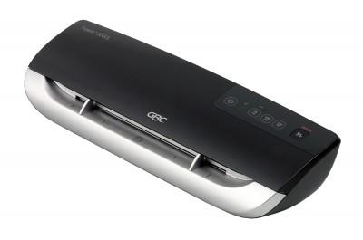 Laminiergerät A4 GBC Fusion 3000L