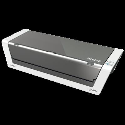 Laminiergerät Leitz iLAM Touch 2 Turbo A3