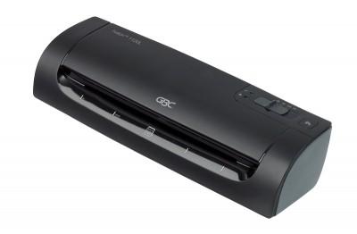 Laminiergerät A4 GBC Fusion 1100L