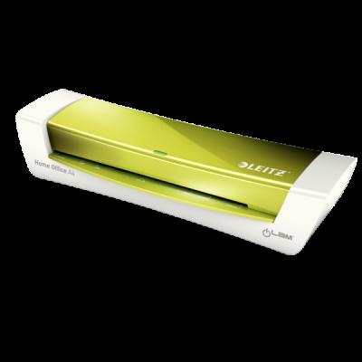 Laminiergerät Leitz iLAM Home Office A4 (grün)